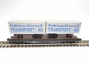 ROCO-N-Gueterwagen-INTERNATIONAL-TRANSPORT-AG-37140