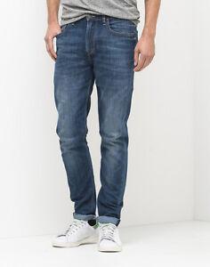 Lee-ARVIN-Regular-Tapered-Jeans-Blue-Legacy-36-32-SRP-80-00