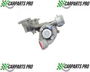 Turbolader-Skoda-Fabia-Roomster-Seat-Cordoba-Ibiza-Vw-Polo-1-4-Tdi-Turbo-Diesel