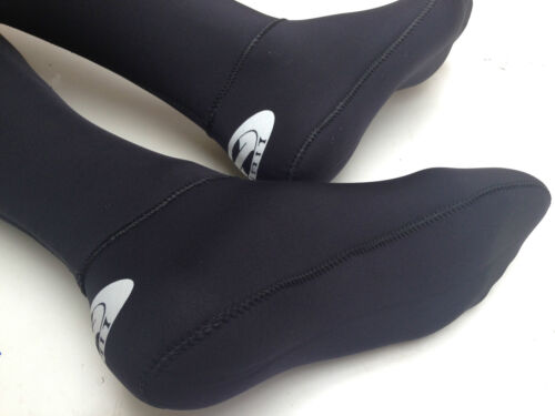 Néoprène Chaussettes tir chasse long wear sous échassiers bottes boot uk made