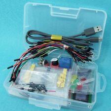 Elegoo Mega 2560 R3 Project Starter Kit for Arduino Mega2560