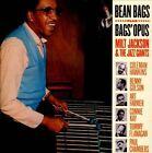 Bean Bags/Bags' Opus by Jazz Giants/Milt Jackson (CD, Oct-2011, Phoenix Jazz)
