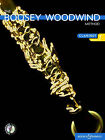 The Boosey Woodwind Method: Clarinet: Bk. 1 by Boosey & Hawkes Music Publishers Ltd (Mixed media product, 2001)
