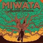 Akustik Session von Miwata (2016)