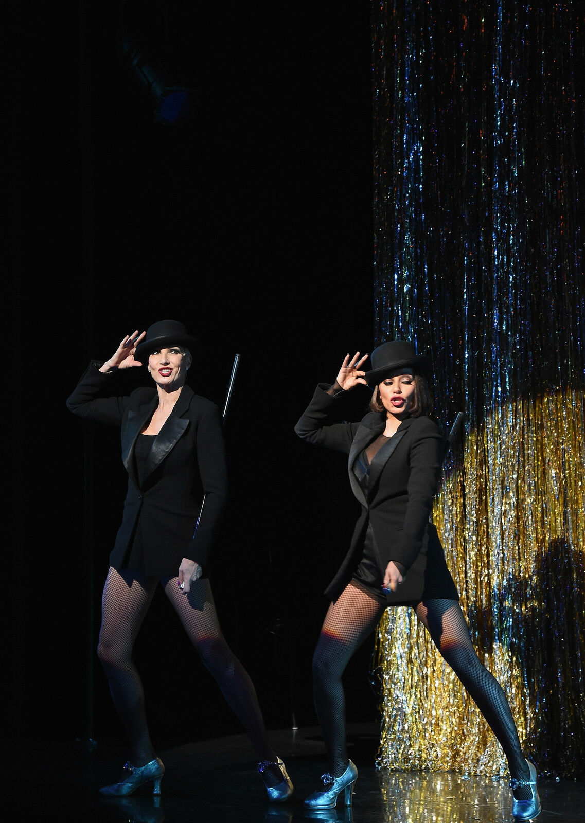 Chicago the Musical 1