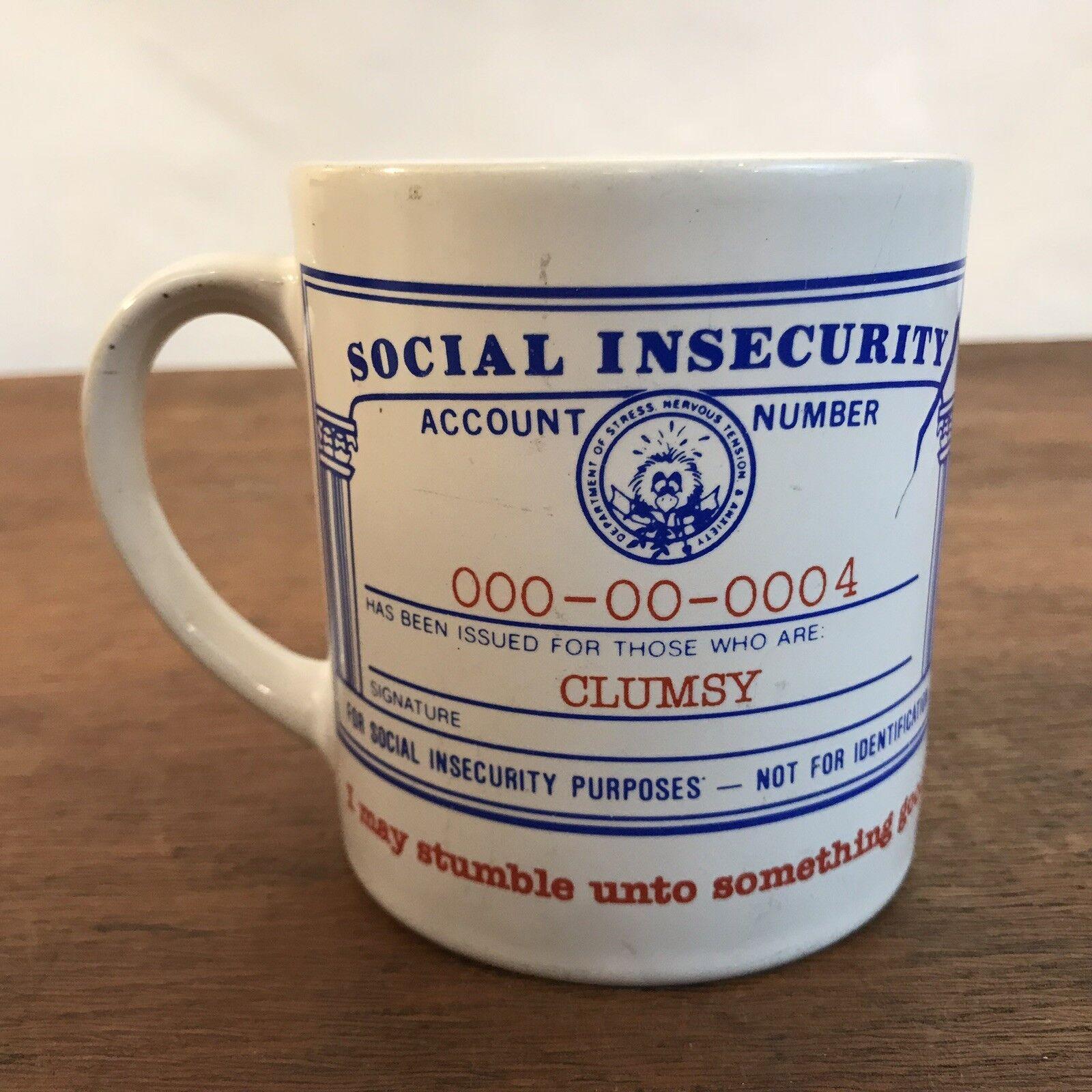 Polyester Social Security Card Design Novelty Decorative Soft Throw Blanket For Sale Online Ebay