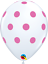 6-x-11-034-Printed-Qualatex-Latex-Balloons-Assorted-Colours-Children-Birthday-Party thumbnail 89
