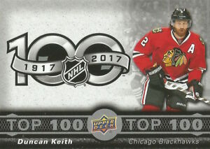 Duncan-Keith-TOP-6-2017-18-Tim-Hortons-Top-100-Checklist