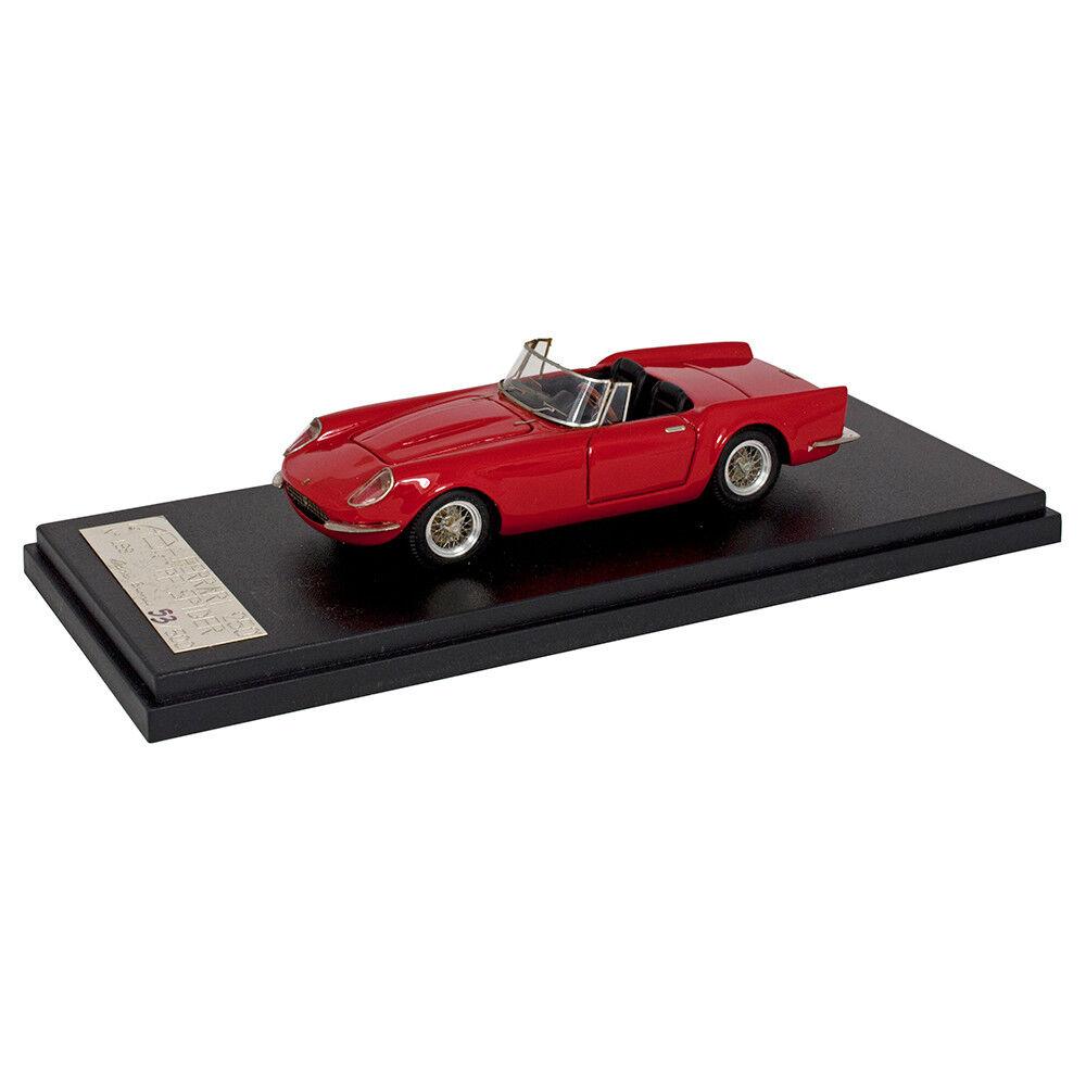 ABC BRIANZA  1961 FERRARI 250 GT SPIDER