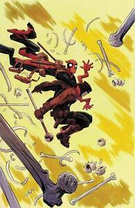 Deadpool-11-Marvel-Comics-1st-Print-2019-unread-NM
