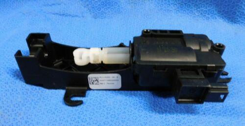 Tesla Model X Front Left Driver Door Lock Latch Release Actuator 1115332-00-B