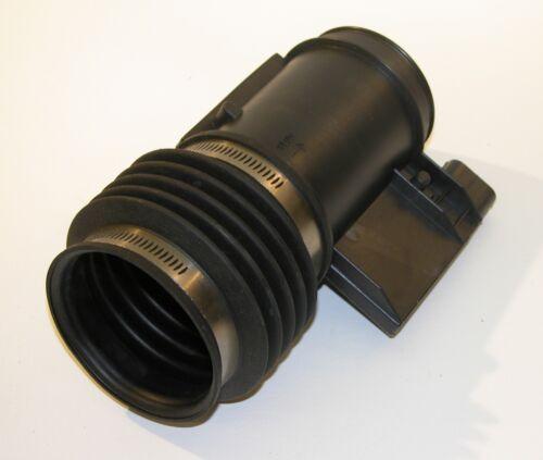 85-89 Pontiac Firebird 2.8L V6 Mass Air Flow Sensor MAF BRAND NEW