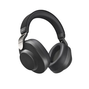 Jabra-Elite-85h-Wireless-Stereo-ANC-Headphones