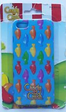 iPhone 5 SE Candy Crush Phone Case iPhone 5 5S For Apple iPhone Hard Shell