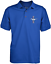 Officiel-Licence-FORD-MUSTANG-GT-Triathlon-Men-039-s-Polo-Shirt miniature 10