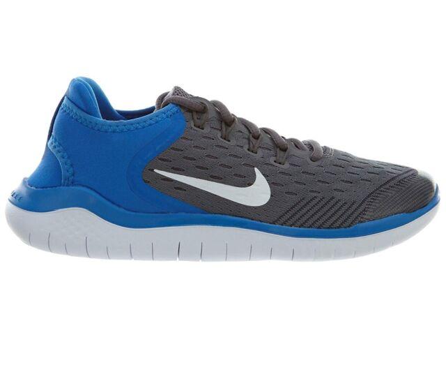 Boys Sneaker 684979-005