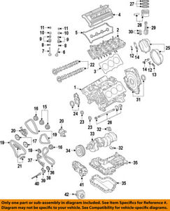 image is loading audi-oem-14-17-a8-quattro-engine-oil-