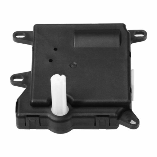 Replacement for Ford Rear Blend Door Actuator Part# 604-213 1L2Z19E616BA