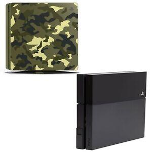 PS4 PlayStation 4 Slim Call Of Duty 1TB or PS4 500GB Jet Black 500GB Original