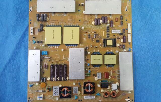 Toshiba 1400HSLP PA-3241-01TS-LF V71A00021300 Power Supply Board 2B2B2
