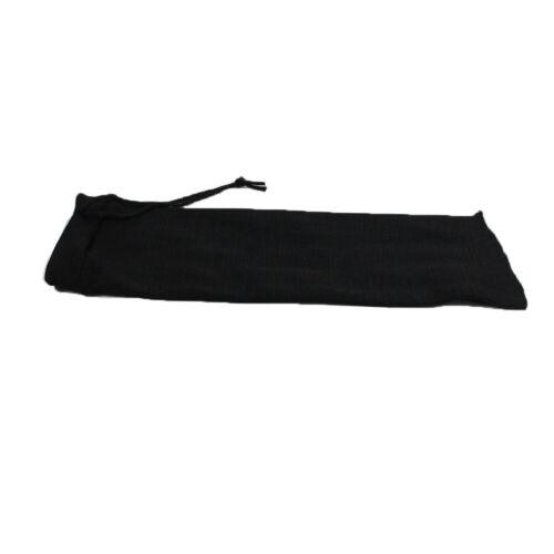 140cm 36cm Tactical Hunting Gun Sock Rifle Shotgun Pistol Handgun Cover Case
