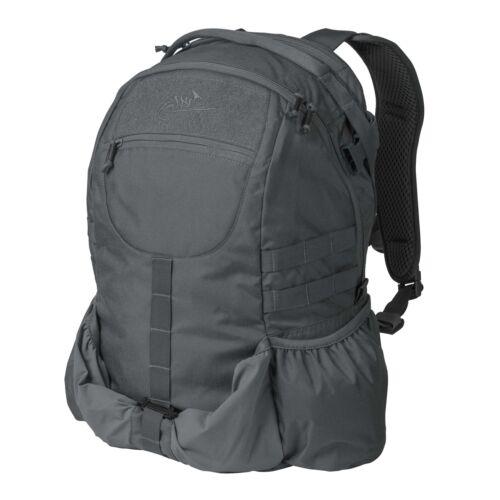 HELIKON-TEX Raider Sac à dos Shadow Grey US 20 L
