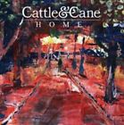 Home 5052442007654 by Cattle & Cane CD