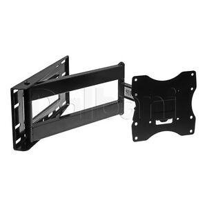 SX300-TV-Monitor-Articulating-Wall-Mount-Mount-Universal-32-034-57-034