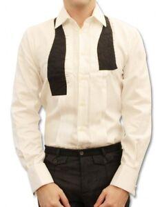 De Moschino Cravate De Chemise Chemise Cravate x1q1wI7