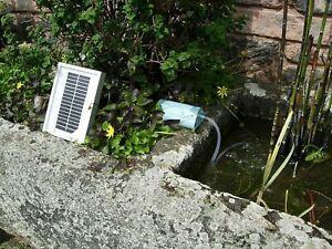 Solar-Powered-Garden-Pond-Oxygenator-Water-Pump-Oxygen-Aerator-Outdoor-Air-Pump