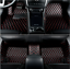 Mercedes-Benz CLA180 CLA200 CLA250 CLA45AMGWaterproof Non-slip Carpets floor mat