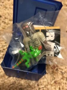 Roblox Series 2 With Code /& Box Robloxia Zookeeper New