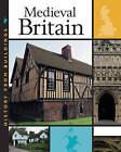 Medieval Britain by Peter Hepplewhite (Hardback, 2006)