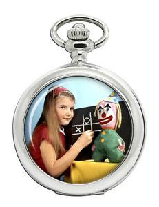 TV-Test-Card-Pocket-Watch