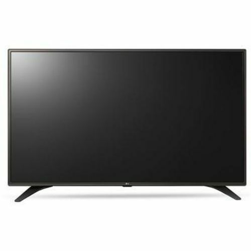 "LG 32LV340C 32"" 720p Commercial LED Television"