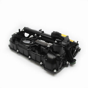 Cylinder Head Valve Cover Repair Kit for BMW 328i 528i X3 328i xDrive X3 xDrive28I 320i X1 528i xDrive 428i X1 xDrive28I N20