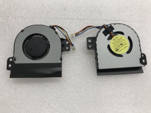 New for Toshiba Satellite C50 R50-B G61C0002G G61C0002G110 G61C0002G210 cpu fan