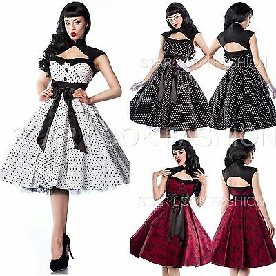 Abendkleider collection on eBay!