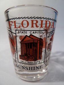 Floride Paysage Rouge TfuJLUE0-09153920-821400309