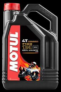 MOTUL-7100-SYNTHETIC-OIL-10W-40-4-LI-TER-104092