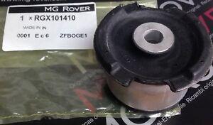 GENUINE-MG-ZT-ROVER-75-REAR-TRAILING-ARM-SUSPENSION-BUSH-RGX101410