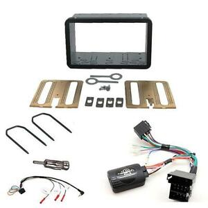 Connects2-Alfa-Romeo-159-05-11-Double-Din-Car-CD-Stereo-Fascia-Fitting-Kit