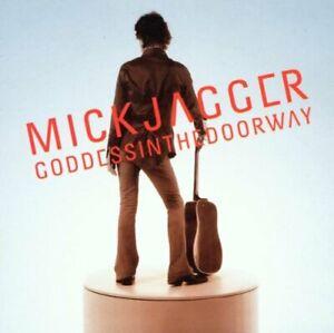 MICK-JAGGER-GODDESS-IN-THE-DOOR-WAY-2LP-VINYL-NEW-SEALED-ROLLING-STONES