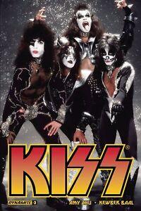 KISS-3-PHOTO-COVER-C-DYNAMITE-VARIANT