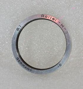 a-Genuine-Rollei-Bay-1-RI-Rollei-H-1-0-Filter