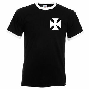 Retro TShirt Man City Oasis T-Shirt,Manchester City Football Shirt,Cross CTID