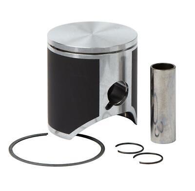 Vertex 22600B Piston Kit Standard Bore 53.95mm