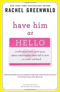 Have-Him-at-Hello-Confessions-from-1-000-Guys-About-What-Makes-Them-Fall-in-Lov