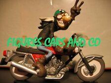MOTO JOE BAR TEAM  65  DUCATI 750 GT HERVE TOUINE