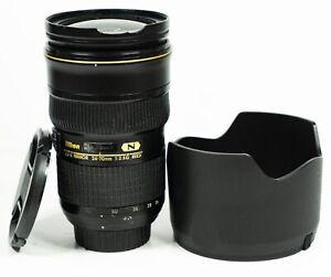 Nikon-Nikkor-AF-24-70mm-f-2-8-G-ED-Lente-IF
